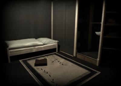 pobyt ve tmě terapie tmou místo 1